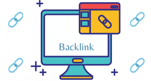What is Backlinking Strategies - how to Generate Real Traffic?