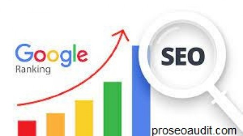 How to Do SEO Rank number #1 on Google in 2021
