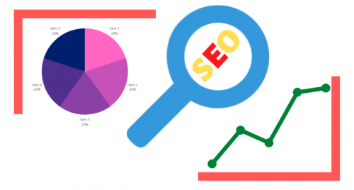Best SEO Tools to Increase Your SEO Optimization 2021