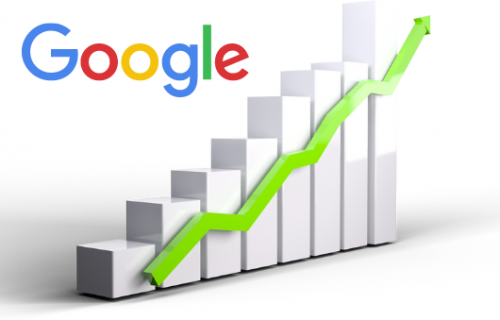 Easy 10 Powerful SEO Tips to Boost Traffic on Your Website Ranking